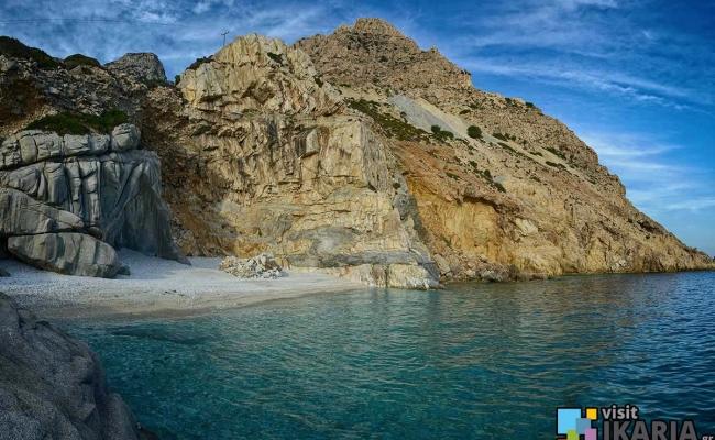 seychelles_beach_ikaria