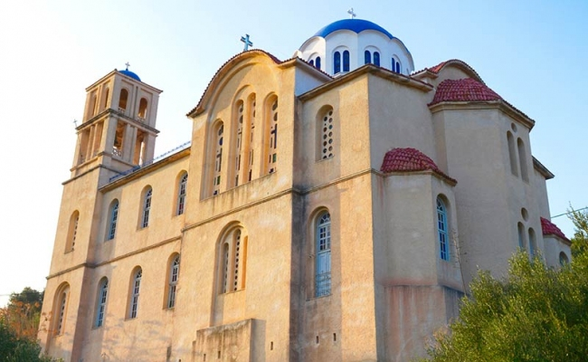 Agios_Kirykos_church_Ikaria