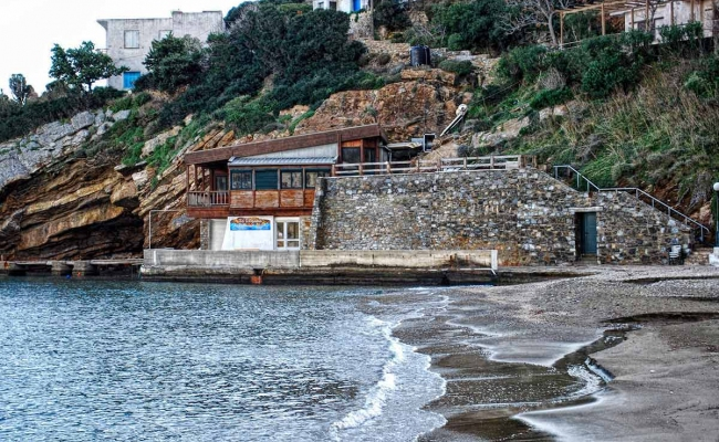 Spilaio_thermal_spa_Therma_Ikaria