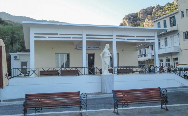 Apollon_thermal_spa_Therma_Ikaria
