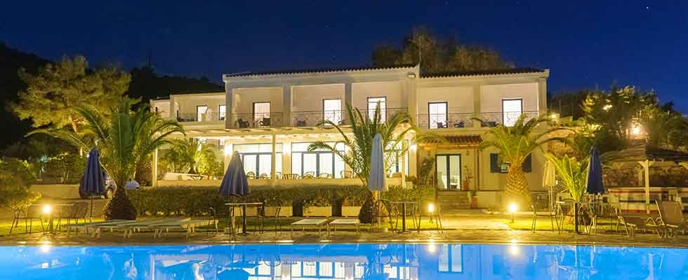 accomodation_ikaria