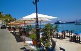 Floisvos_Restaurant_Evdilos_Ikaria_01