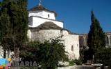 monastery-evaggelismos-lefkada