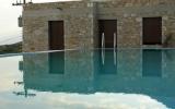 Pyrgos Boutique villas-Ikaria001