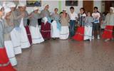 παραδοσιακοί_χοροί